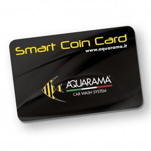 smart_coin_card