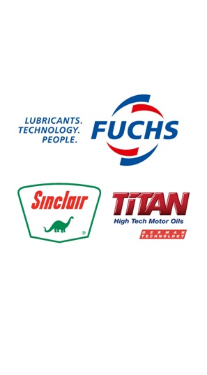 Ugolini Petroli e FUCHS lubrificanti