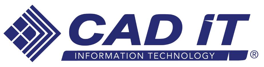 Nuova partnership fra UGOLINI PETROLI e CAD.IT