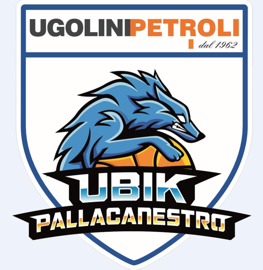 ASD Ubik Pallacanestro